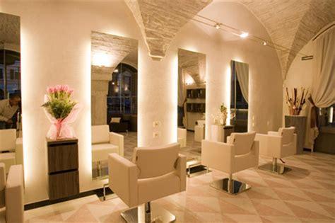 parrucchiere porte di roma aprire un negozio aprire un negozio di parrucchiere