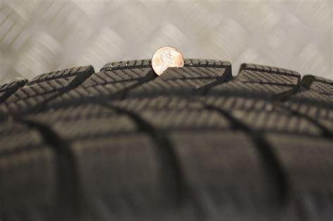 tire tread depths motorcycle tyre tread depth tread depth 15 tractor tires