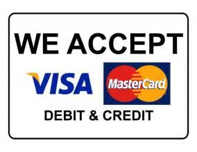 Car Rental Los Angeles No Credit Card Kereta Sewa Pasir Gudang Seri Alam Klezcar Car Rental