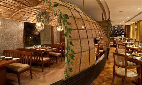 Marvelous Small Kitchen Designs On A Budget #10: Zambar-Gurgaon.jpg