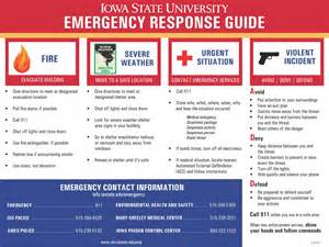 occupant emergency plan template evacuation procedures environmental health and safety