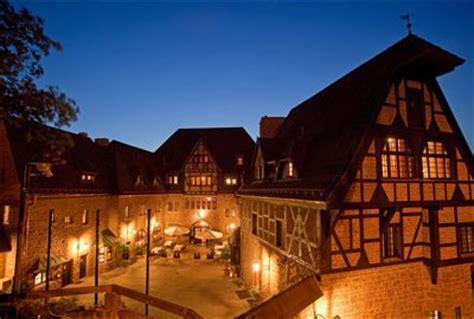 haus wartburg stuttgart kurzurlaub auf der wartburg romantik hotel auf der wartburg