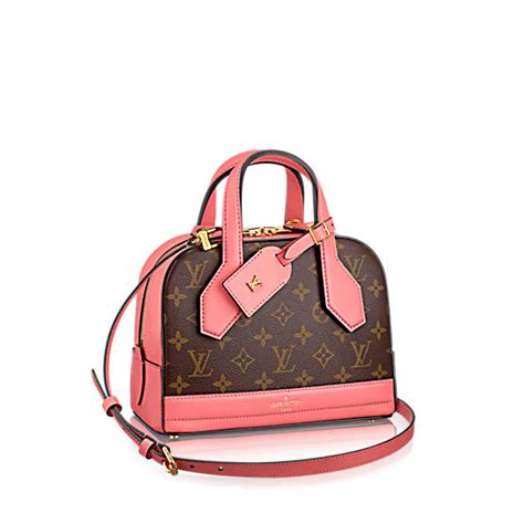 Lv Mini Bag S louis vuitton mini bag size for fall winter 2015