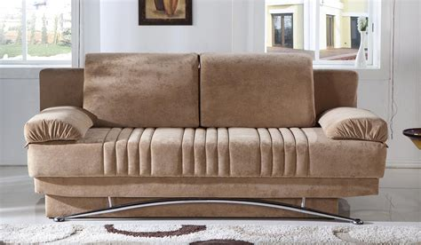 istikbal fantasy sleeper sofa istikbal fantasy sleeper sofa soft brown fantasy s a0217