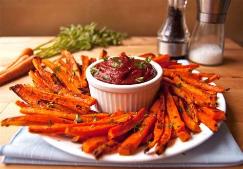 membuat anak sehat keripik wortel snack anak sehat yang aman dan bergizi