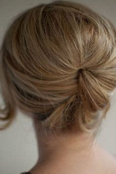 party hairstyles for relaxed hair 1000 images about modern beehive on pinterest beehive