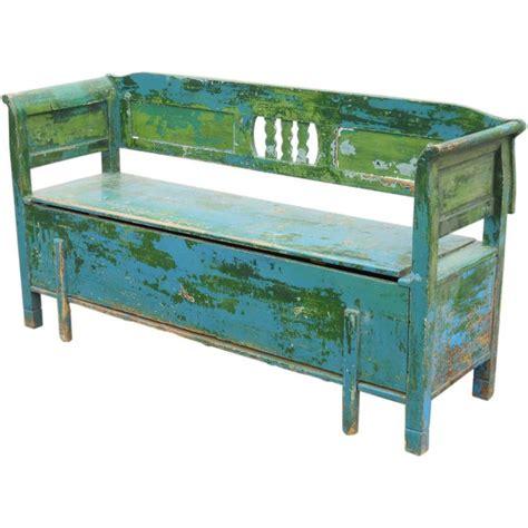 scandinavian bench best 25 scandinavian benches ideas on pinterest scandinavian kitchen shelfs wooden
