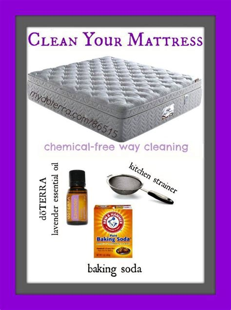 Mattress Without Chemicals by Pin By Shelby Hohnholt On Things To Try