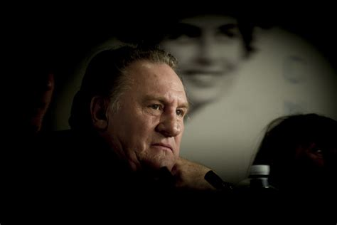 gerard depardieu latest film cannes film festival 2015 day 10 awards buzz valley of