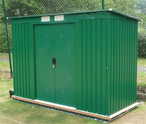 Metal Shed 6x4 by 6x4 Shed Offers Deals Who Has The Best Right Now