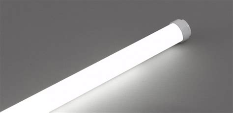 tub light light tl2 series ellipz lighting