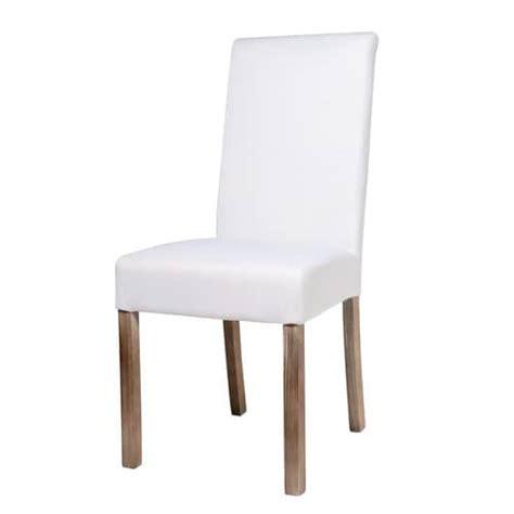 sedie basso costo sedie low cost 10 proposte interessanti con prezzi ed