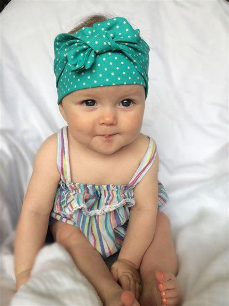 Turban Baby 03 117 best images about bandas turbantes wrap on