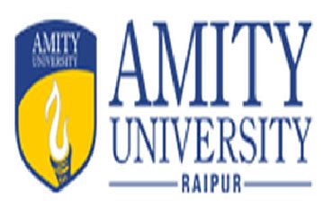 Amity Mba Value by List Of Top Mba Colleges In Gurgaon Dehradun Cochin