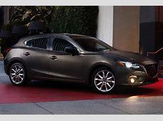 Used 2015 Mazda 3 Hatchback Pricing - For Sale | Edmunds 2011 Mazda 3 Sport Hatchback Curb Weight