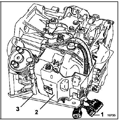 wiring diagram renault laguna 2 wiring wiring diagram site