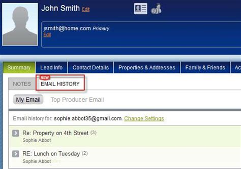 yahoo email history delete yahoo account using this step by step guide wired uk