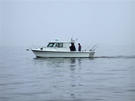 fishing boat charter chesapeake bay home chesapeake bay charter boat captains