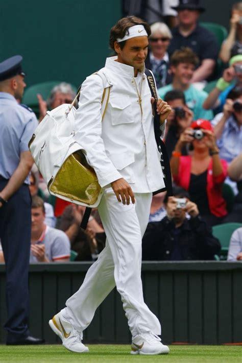 tennis swing style prima darling jolain muller