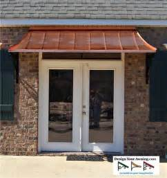 the juliet gallery copper awnings projects gallery