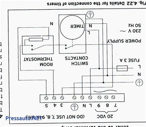 ac wiring diagram thermostat honeywell thermostat wiring diagram wires pressauto net