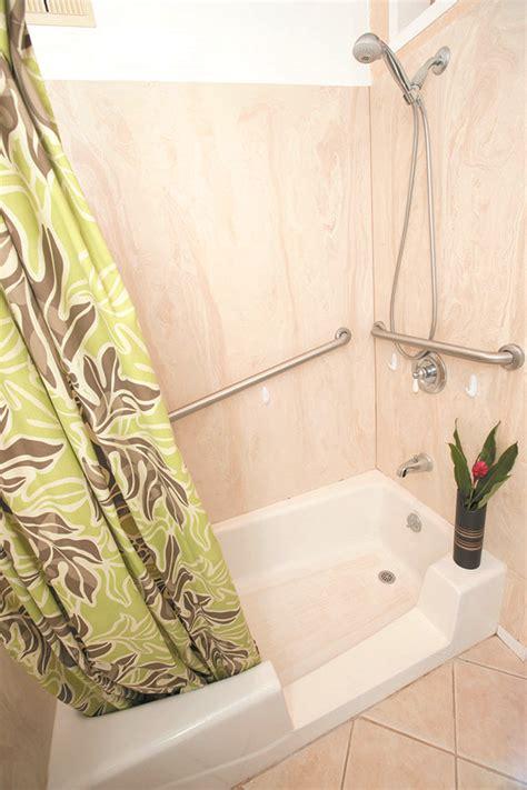 bathtubs hawaii safety first with bathtubs island bath works hawaii