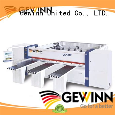 woodworking machinery supplier chipboard plywood mdf