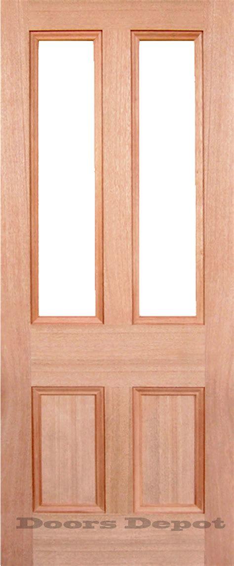 interior doors doors depot