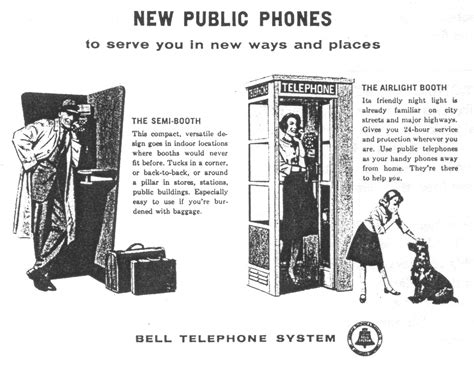 boat us telephone number western electric products telephones payphones