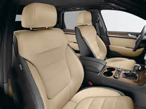Auto Interiors And Upholstery Upholstery Toc Upholstery For Your Car Truck Suv Boat
