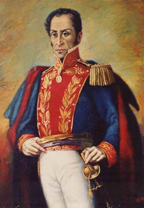 simon bolivar biography in spanish simon bolivar profile biodata updates and latest