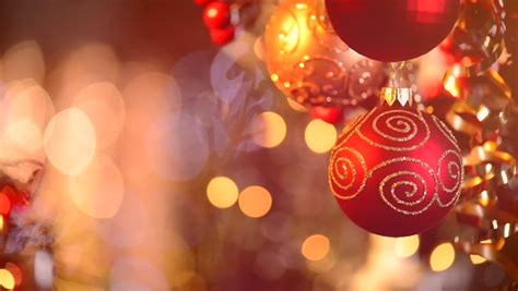 desktop twinkling tree decoration royalty free and new year decoration abstract 4820945 stock imageric