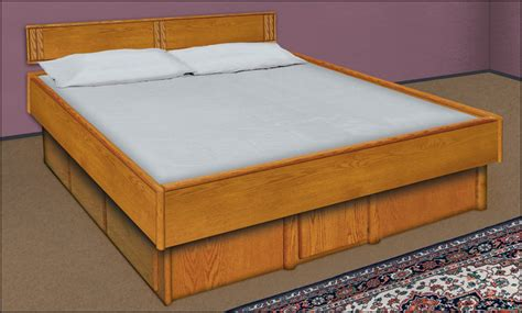 Waterbed And Futon by Waterbeds And Waterbed Mattresses Right Futons More