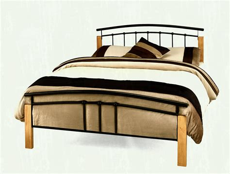 White Bedsteads King Size by Bed Frames Marvelous Antique Iron Beds King Size Metal