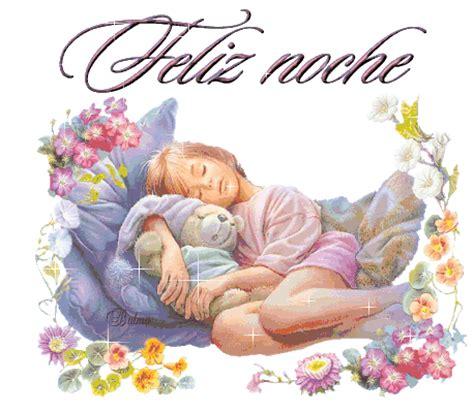 imagenes de buenas noches tia imagenes de buenas noches noches de flores