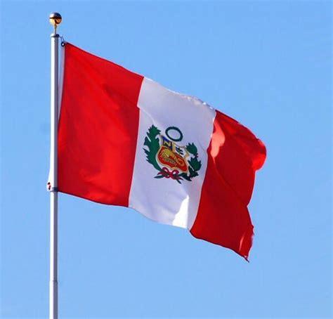 imagina dragones 161 feliz d 237 a de muertos dia bandera peruana d 205 a de la bandera peruana