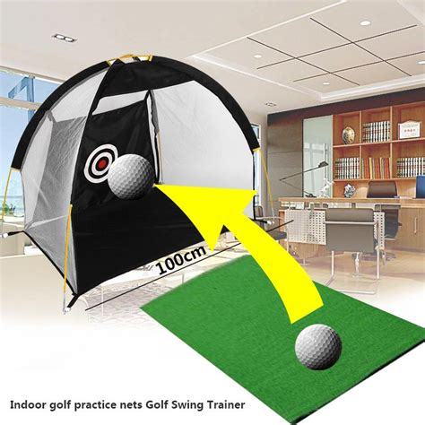 Golf Practice Mats Reviews by Golf Swing Mats Reviews Shopping Golf Swing Mats