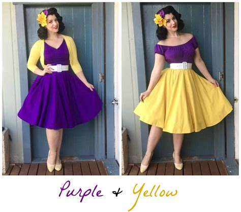 what colors match with purple colour matching inspiration purple miss victory violet