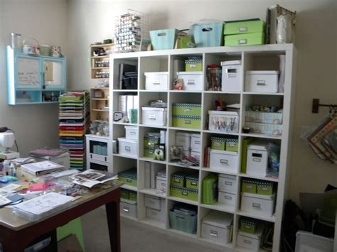 how to organize a craft room organizing your craft or sewing room aim4order
