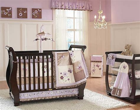 purple baby room purple baby nursery ideas interior design ideas