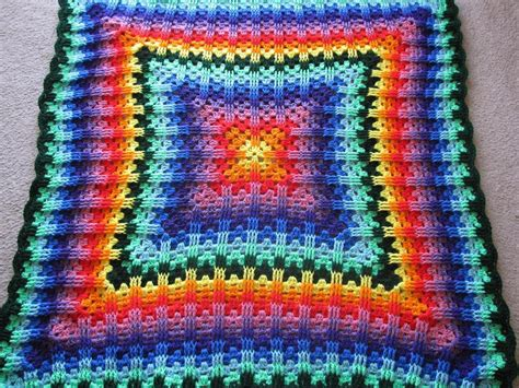 motif afghan pattern granny square patterns search results calendar 2015