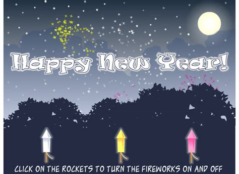 new year ecard free ecards new year show