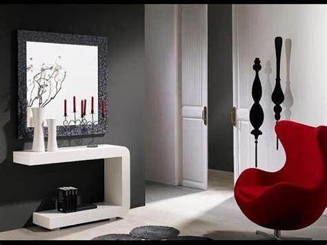 imagenes de obras minimalistas recibidores modernos r 250 sticos minimalistas de madera