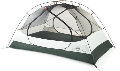 Frame Tenda Dome Rei Rei Tent Pole Replacement Best Tent 2017