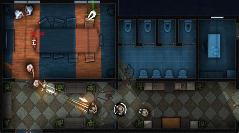 door kickers screenshot buy door kickers key dlcompare com