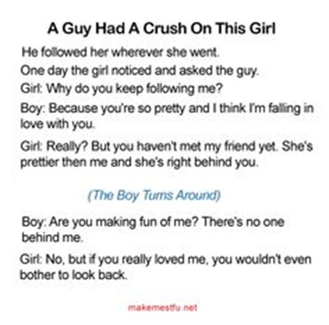 8 Signs You Are Crushing On The Boy Next Door by 1000 Images About Quotes On Crush Quotes