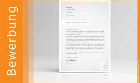Referenznummer Bewerbung Deckblatt F 252 R Bewerbung Mit Lebenslauf Und Anschreiben
