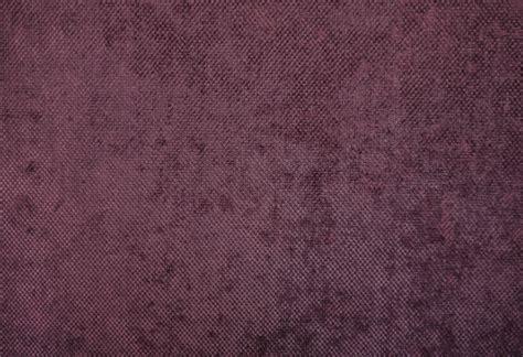 plum upholstery fabric plum velvet upholstery fabric adagio 2545 modelli fabrics