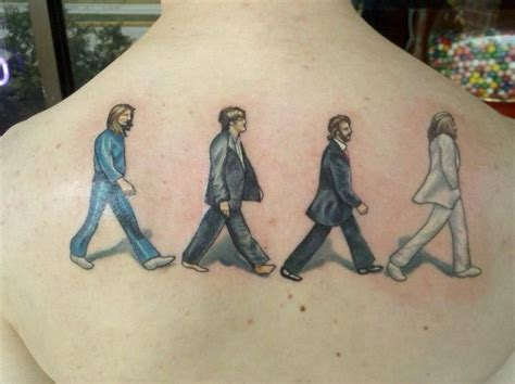 street road tattoos road road awesome