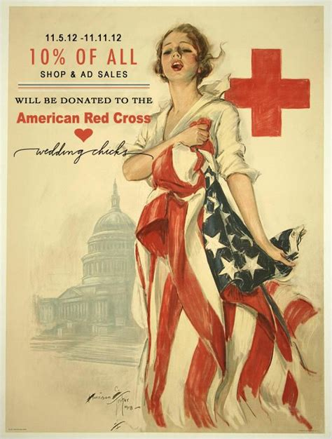 all join in red 0099964708 11 best images about american red cross on around the worlds american red cross and